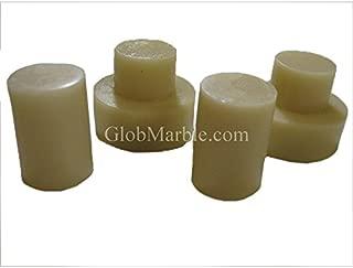 GlobMarble SINK FAUCET KNOCKOUT SET FK8001 (4 pc)