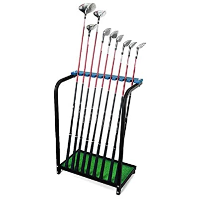 YPYJ Club De Golf