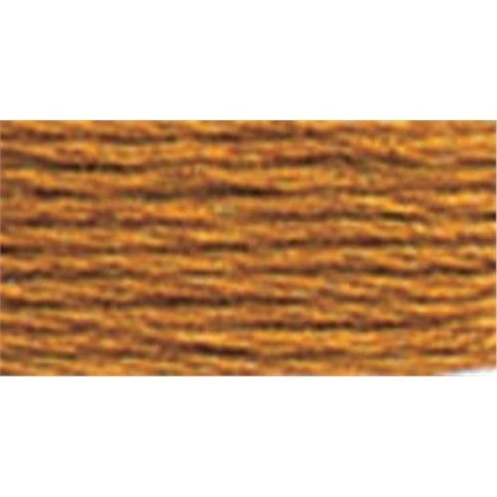 Maia 233189 Anchor Six Strand Embroidery Floss 8.75 Yards-Toast