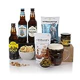 Beer Gift Baskets
