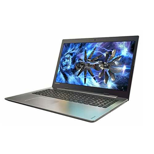 Lenovo Built Business Laptop PC 17.3' HD+ Display Intel...