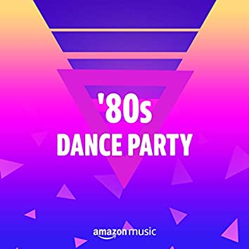 '80s Party