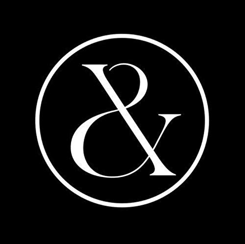 SM Entertainment Red VELVET IRENE & SEULGI - Álbum de Monster (1º mini álbum) +Pôster Dobrado + Conjunto de Photocards extras (Versão Aleatória)