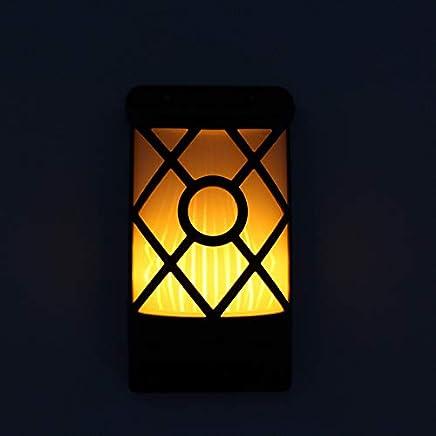 Amazon.es: Inspire: Iluminación