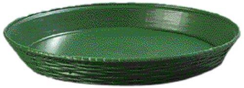 Carlisle 652609 WeaveWear Round Super-cheap Serving 12