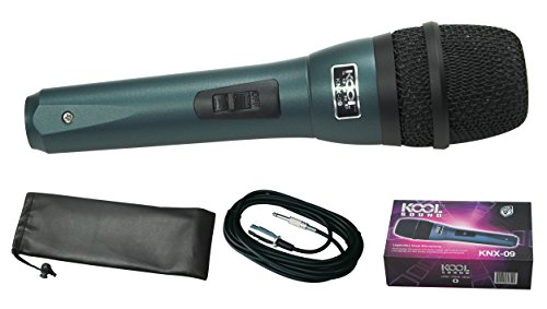 Kool Sound KNX - 09