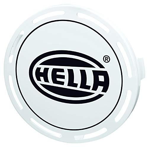 HELLA 8XS 165 048-011 Kappe, Fernscheinwerfer