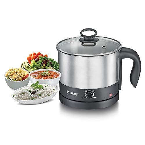 Best prestige multi cooker
