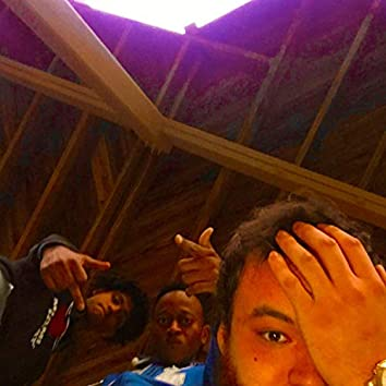 TURN UP (feat. YTB TURNUP, $tunnaVic & e.s.k.e.music)