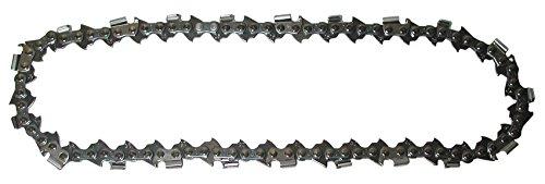 Makita 531492652 Sägekette 35 cm Ea3500S/3501S, mehrfarbig, mehrfarbig, 531492652