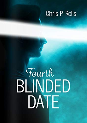 Blinded Date IV: Fourth Date