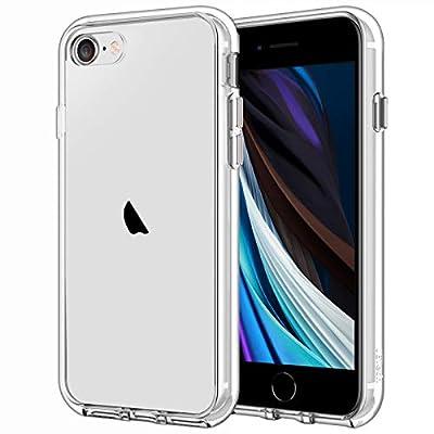 clear phone case iphone 8