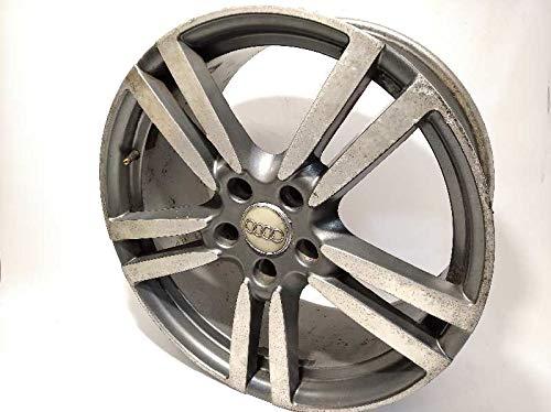 Llanta Audi Q7 (4l) 4L0601025B (usado) (id:valap5531492)
