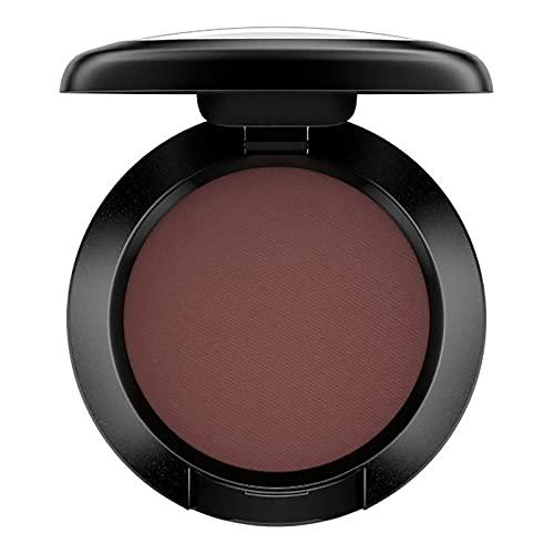 mac makeups M.A.C Makeup/Skin Product Small Eye Shadow - Embark, 0.05 Ounce (SG_B004UB2UQC_US)