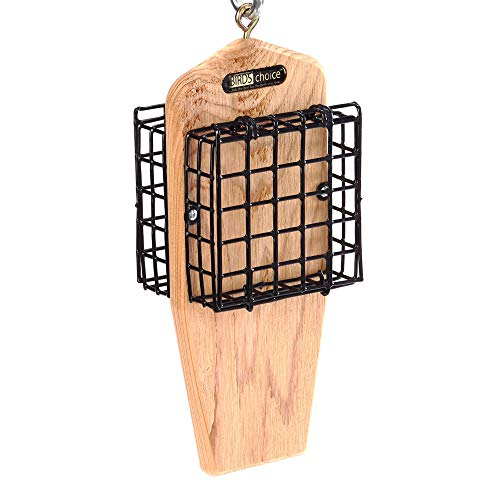 Birds Choice Suet Cages