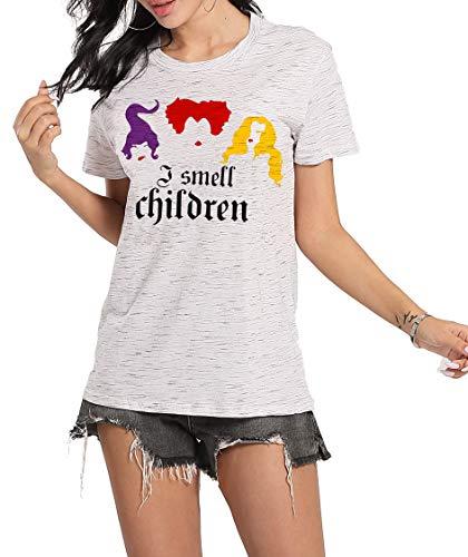 Womens Shirt Svg