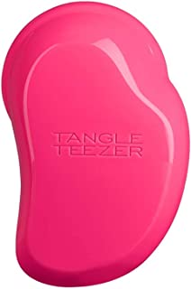 Tangle Teezer, Cepillo para el cabello (color rosa