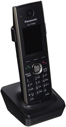 Panasonic KX-TPA60 Wireless DECT Handset