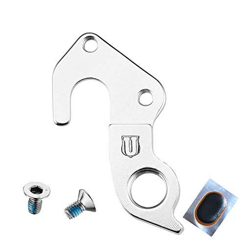 maxxi4you Angebot-Set / 1 x Union Marwi Schaltauge GH-266 inkl. Schlauchflicken