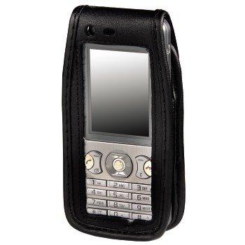 Hama Handy-Fenstertasche Classic für Sony Ericsson W890i
