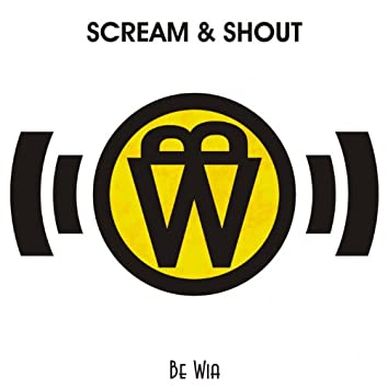 Scream & Shout (Radio)