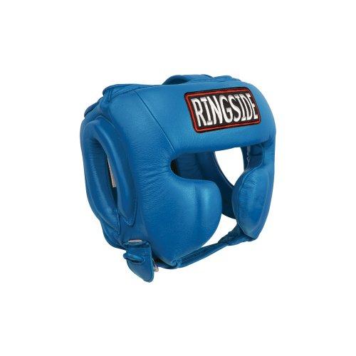 Ringside Fightgear Master's Competition Headgear