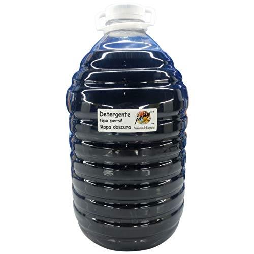 precio de ariel liquido fabricante JADY JR