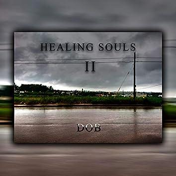 Healings Souls II