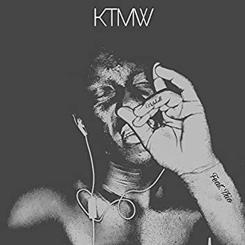 K.T.M.W. (feat. Trio)