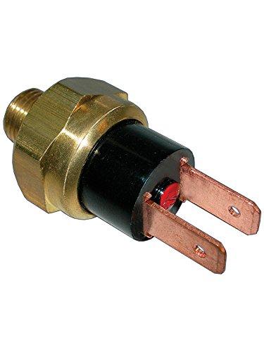 A/C Compressor Switch - SANTECH INDUSTRIES MT1064