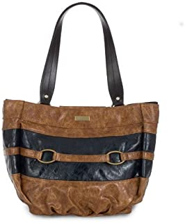 Miche Demi Bag Shell - Madison