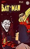 Batman No.23: The Legend Of The Batman No.23 (Deluxe Color Edition ) (English Edition)