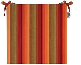 RSH Décor Indoor/Outdoor Sunbrella Astoria Sunset Fabric 3