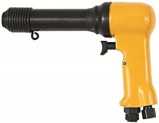 Ingersoll Rand 2101K Air Impact Wrench