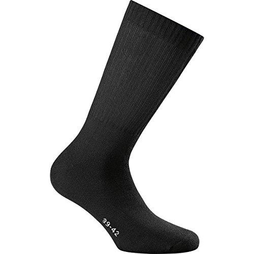 Rohner Sport 3er Pack Socke Wandersocken
