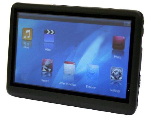craig electronics mp4 players Craig 4GB 4.3