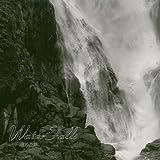 Water Falls-落ちる水-