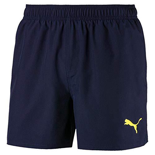 Puma ESS+ Summer Shorts Cat