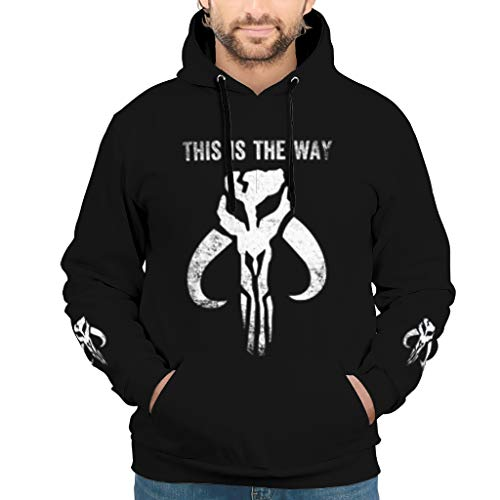 NeiBangM Herren Basic Sweatshirts n6XVq9KXk4KUaGFqfJBrqA@wKgK5V5Dyw-AciVQAAW1-Wcyero153 Training Kapuzenpullover Sweatjacke Für Mädchen White m