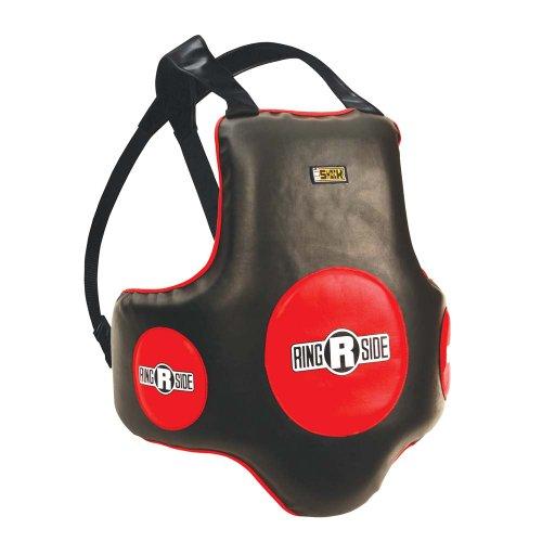 Top 18 boxing training equipment for men for 2021