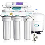 APEC Water Systems ROES-PH75 Essence...