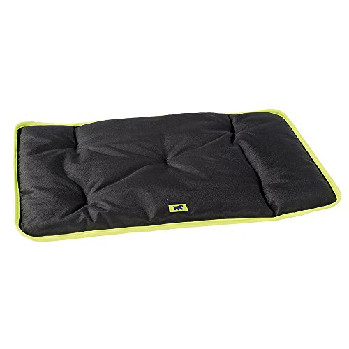 Ferplast Jolly Waterproof Cushion, 60 cm