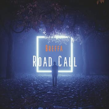 Road Call (Remastered)