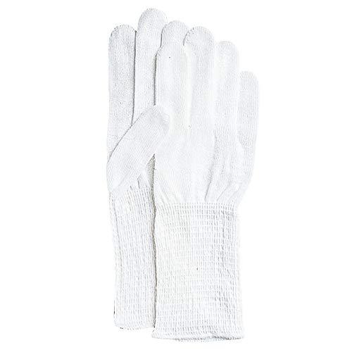 おたふく手袋 ハンドガード 10双入 Mサイズ