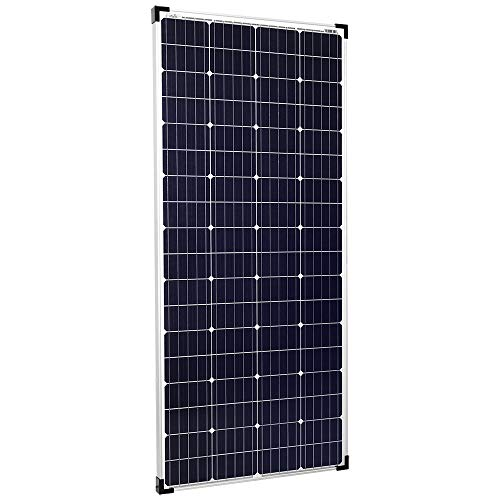 <a href=/component/amazonws/product/B07ML3PXZM-offgridtec-180w-36v-solarmodul-monokristallin-ideal-fuer-12v-und-24v.html?Itemid=1865 target=_self>Offgridtec 180W 36V Solarmodul monokristallin ideal für 12V und 24V...</a>