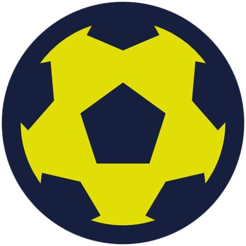 France FootBall League