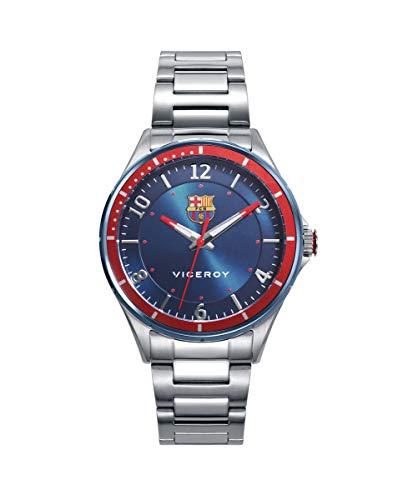 Reloj Viceroy Cadete 471268-35 FC Barcelona