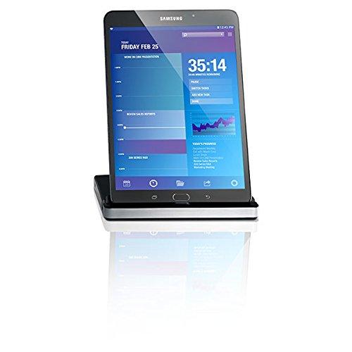 Samsung Galaxy Tab S2 Multimedia Dock EE-MT800BBEGUS