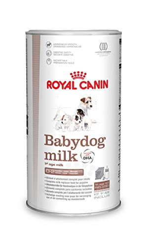 Royal Canin Royal Canin Vet Care Nutrition Babydog Milk 2 kg