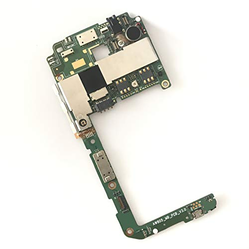 Mainboard Mainboard Ersatzteile für Huawei Y600 Y600-U20 WCDMA Version